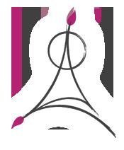 Logo - Il était une fois, tout pour la mariée à Evian - Robes de mariage, coiffure, maquillage, fleurs, onglerie